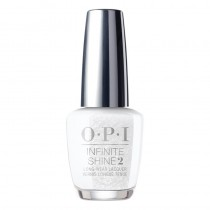 OPI Infinite Shine Dancing Keeps Me on My Toes Christmas Nutcracker 15ml