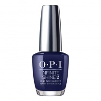 OPI Infinite Shine March in Uniform Christmas Nutcracker 15ml