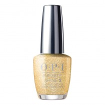 OPI Infinite Shine Dazzling Dew Drop Christmas Nutcracker 15ml
