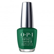 OPI Infinite Shine Envy the Adventure Christmas Nutcracker 15ml