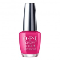 OPI Infinite Shine Toying with Trouble Christmas Nutcracker 15ml