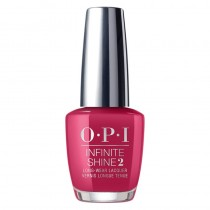 OPI Infinite Shine Candied Kingdom Christmas Nutcracker 15ml