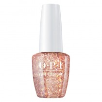 OPI Gelcolor I Pull the Strings Christmas Nutcracker 15ml