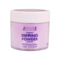 The Edge English Lavender Dipping Powder 25g