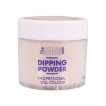 The Edge Stripped Bare Dipping Powder 25g