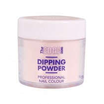 The Edge Pearl In The Sand Dipping Powder 25g