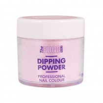 The Edge Blushing Bridesmaid Dipping Powder 25g
