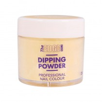 The Edge Honey Bee Dipping Powder 25g