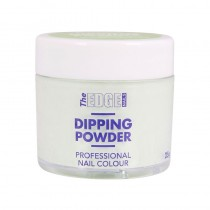 The Edge The Grass Isn't Always Greener Dipping Powder 25g