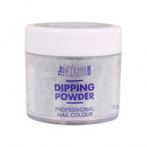 The Edge Make Me A Star Dipping Powder 25g