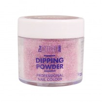The Edge Berry Dust Dipping Powder 25g