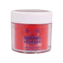 The Edge Bella Bites Back Dipping Powder 25g