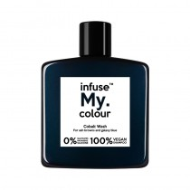 infuse My. Colour Shampoo Cobalt 250ml