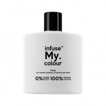 infuse My. Colour Conditioner 250ml