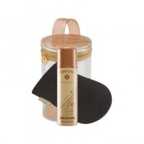 Sienna X Glow Getter 1hr Mist Christmas Gift Pack