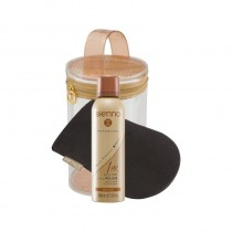 Sienna X Glow Getter 1hr Mousse Christmas Gift Pack
