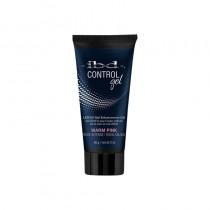 IBD Control Gel Warm Pink 2oz/56g