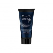 ibd Control Gel Cool Pink 2oz/56g