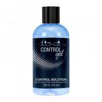 ibd Control Gel Solution 8.5oz/250ml