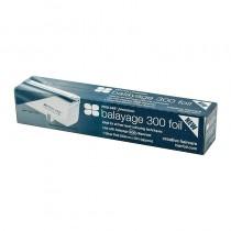 Procare Premium Balayage Foil 30cm x 50m