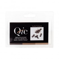 Hi Brow QIC Try Me Tinting Kit