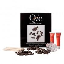 Hi Brow QIC Tinting Kit