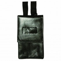 Passion Square Leather Pouch Small for Scissors