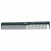 Jaguar A Line 520 Cutting Comb 7.75in