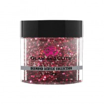 Glam and Glits Diamond Acrylic Collection Flare 28g