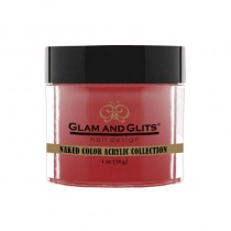 Glam and Glits Naked Acrylic Collection Ravish Me 28g