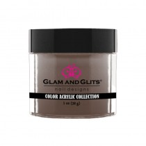 Glam and Glits Colour Acrylic Collection Martha 28g