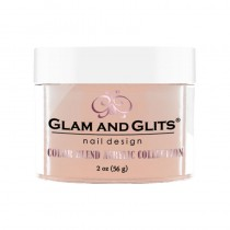 Glam and Glits Colour Blend Acrylic Collection Birthday Suit 56g
