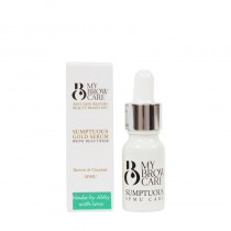 My Brow Care Sumptuous Serum SPMU Care 10ml