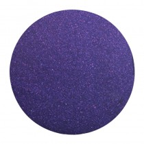 NSI Simplicite PolyDip Color African Nights 7g
