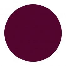 NSI Simplicite PolyDip Color Cabenet 7g