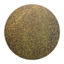NSI Simplicite PolyDip Color Gold Brick 7g