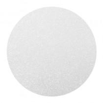 NSI Simplicite PolyDip Color Snowflake 7g