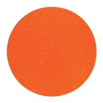 NSI Simplicite PolyDip Color Sparkling Tangerine 7g