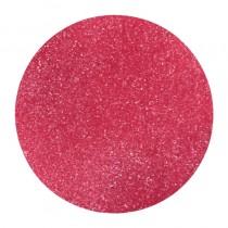 NSI Simplicite PolyDip Color Strawberry Daiquiri 7g