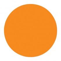 NSI Simplicite PolyDip Color Sunset 7g