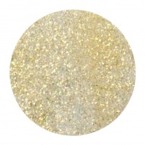 NSI Simplicite PolyDip Color Tulle 7g
