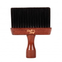 Dark Stag Neck Brush