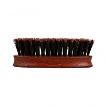 Dark Stag Beard Brush