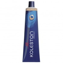 Wella Koleston Perfect 60ml 8/07 Light Natural Brunette Blonde