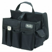 Wahl Tool Carry Bag Black f737b9c48