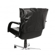 Lotus Chair Back Cover 56cm