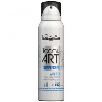 LOreal tecni art Air Fix 125ml
