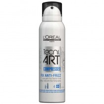 LOreal tecni art Fix Anti Frizz 125ml
