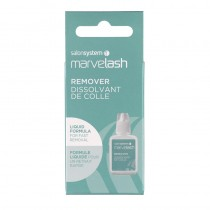 Salon System Marvel-Lash Remover 15ml