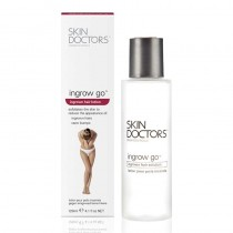 Skin Doctors Ingrow Go Lotion 120ml